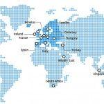 internationaal-netwerk-blauw