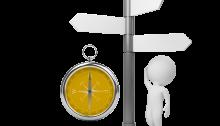 business-plan-ontwikkeling_web(1)