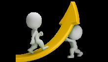 individuele-business-coaching_web